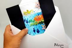 acquario-patrizia-02