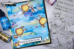 1_elena-card-luglio-01