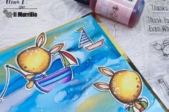 1_elena-card-luglio-02