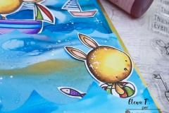 1_elena-card-luglio-03