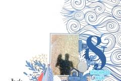 septemberchallenge2021-angela01