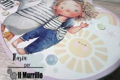 mini-album-nuvola-04