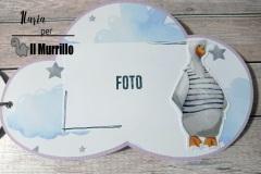 mini-album-nuvola-06