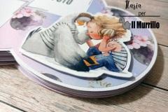 mini-album-nuvola-10
