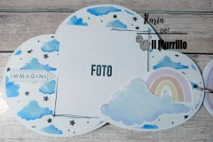 mini-album-nuvola-17