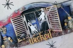 Halloween_homedecor1