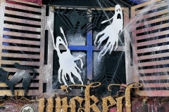 Halloween_homedecor3