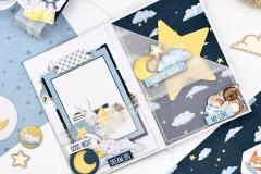 good-night-Giulia04