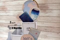 Popup-Cube-Card-Ilaria05