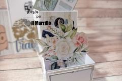 Popup-Cube-Card-Ilaria07