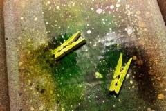 home-decor-scrap-13
