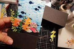 acquario-patrizia-step-19