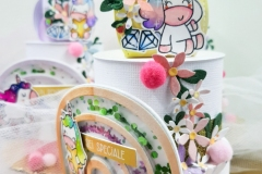 torta-unicorno-elena01