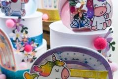 torta-unicorno-elena03
