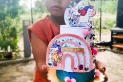 torta-unicorno-elena04