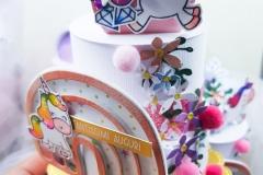 torta-unicorno-elena06