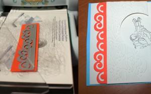 Thinlits Banner & Borders 658788
