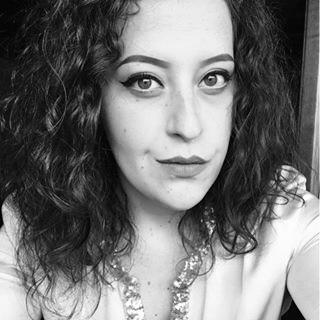 Michela Favalli