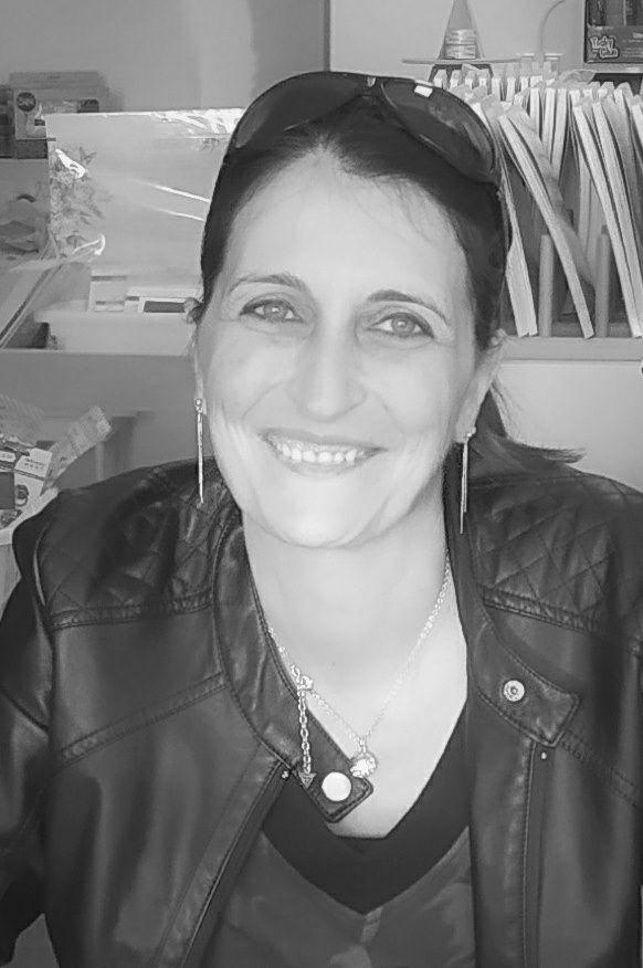 Angela Ziarelli
