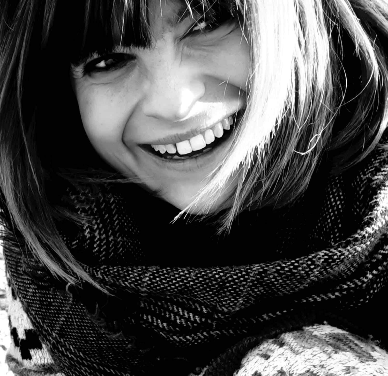Elena Tornani