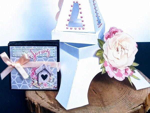 Guest Designer x 1 giorno: Rossella Valentino