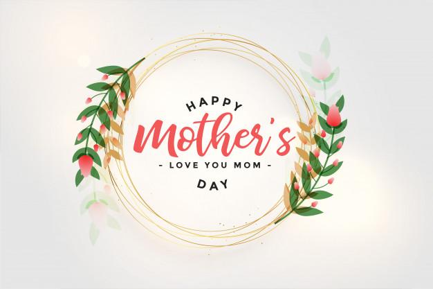Festa della Mamma '20