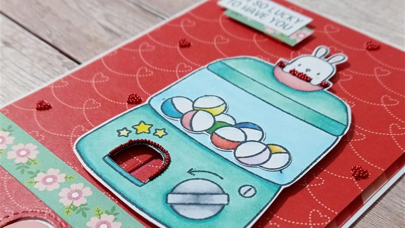 Ilaria Lenzitti Guest Designer: Lil Toy Machine